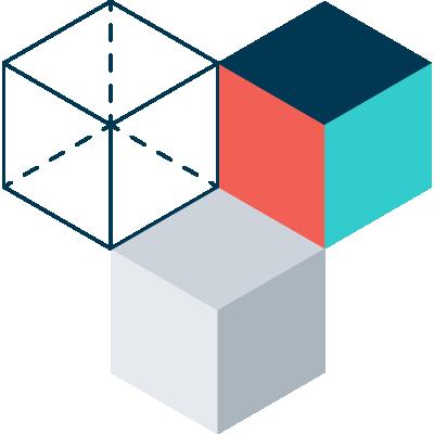 Framework Support